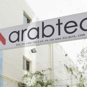 Arabtec-construction-3.jpg