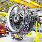Emirates-Airline-Engineering-Store.jpg