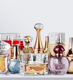 Designer Brand Inspired Oils