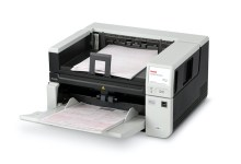 Photo of Kodak Alaris Launches New Line of Low-Volume Production Scanners