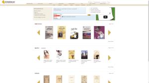 arabicbookshopnet