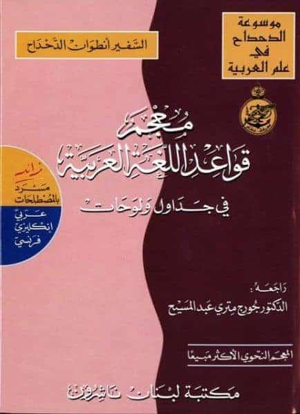 20 questions for: Antoine-Robert El Dahdah (#1) 3