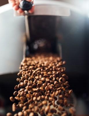 Wat zijn goede koffiebonen