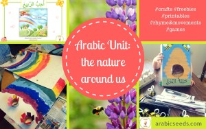 Arabic-Unit-for-kids-the-nature-around-us-Arabic-Seeds