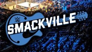 سماكفيل smackville 2019