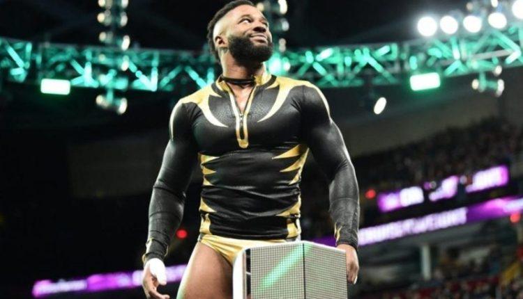 Cedric-Alexander-commente-que-la-WWE-na-pas-toujours-de