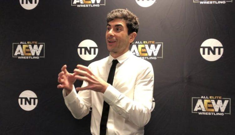 Tony-Khan-explique-pourquoi-il-pense-que-la-lutte-est