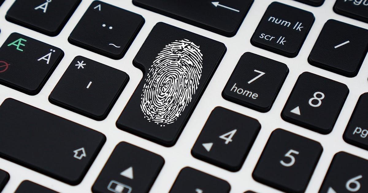 التحقق بخطوتين لتسجيل الدخول في مواقع وحسابات الإنترنت