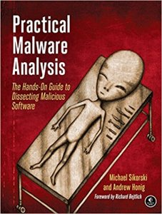 Practical Malware Analysis_Michael Sikorski And Andrew Honig