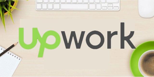 Upwork.jpg