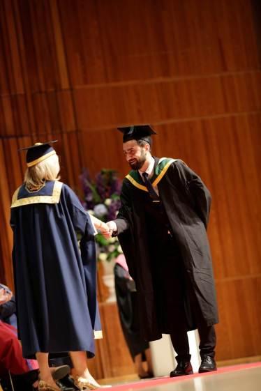 SGUL_Graduation_Press_001+2