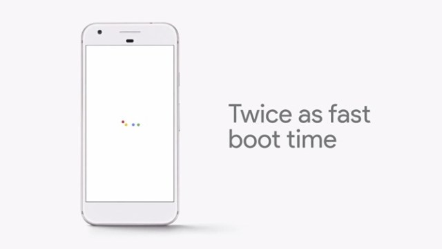 android-o-boot-time.jpg