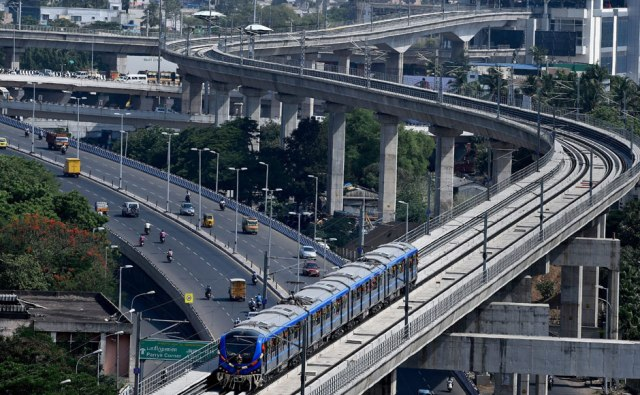 01_Chennai-Metro-services-launched.jpg