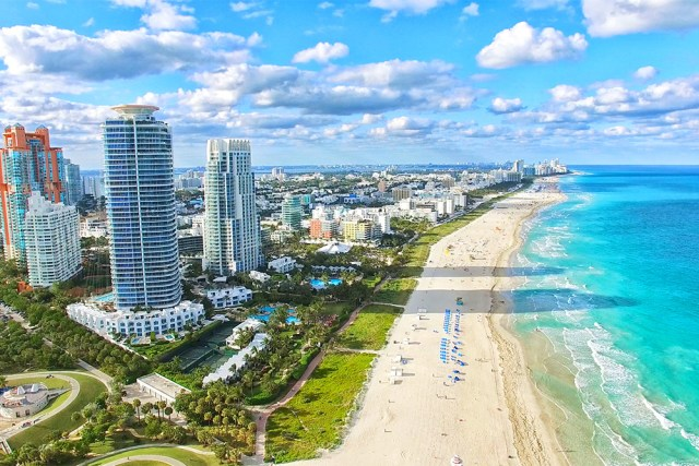 Zoni-Miami-Beach-Florida.jpg