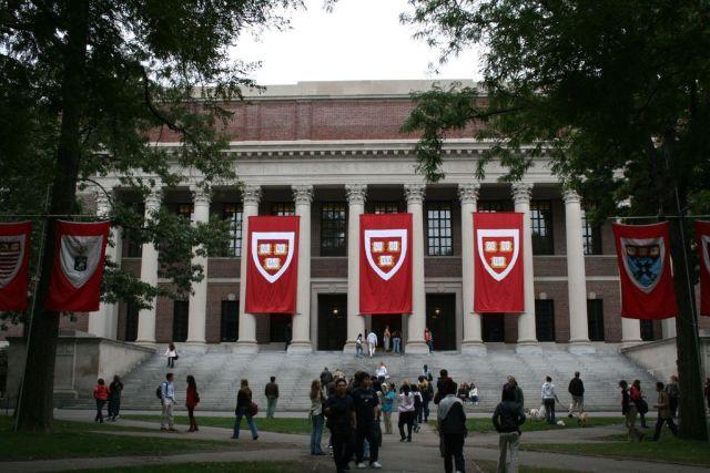 Harvard_University_Widener_Library.0.0.jpg