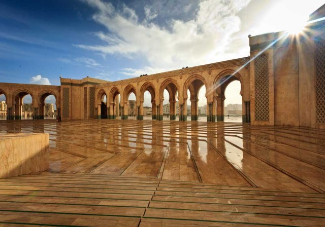 14-Days-From-Casablanca-Morocco-Cultural-Tour.jpg