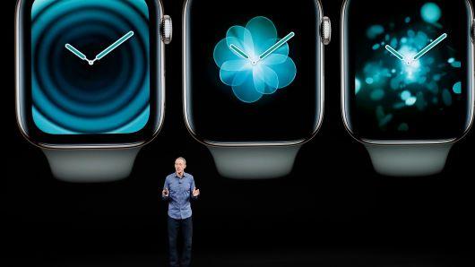 apple watch 4 series.jpg