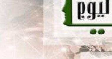 حضور جماهيرى كبير فى حفل الهضبة عمرو دياب بالساحل الشمالى.. فيديو وصور