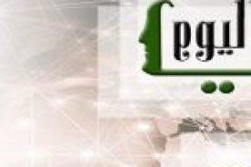 كمال خلف: هل طلب رئيس الاستخبارات التركية لقاء الأسد في دمشق؟