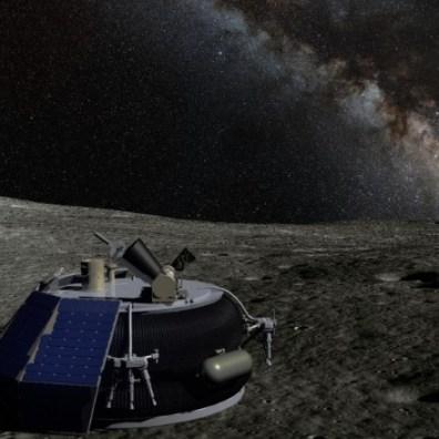 170124125231-google-lunar-xprize-780x439