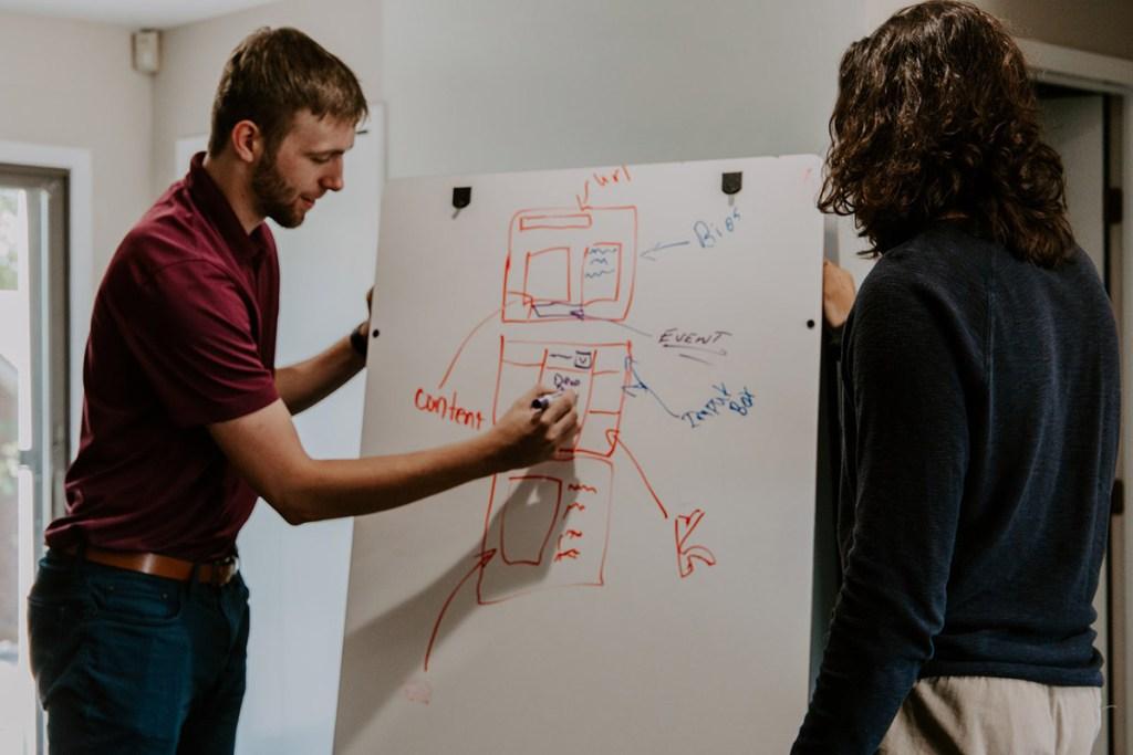 ما هو التسويق بالمحتوى (Content Marketing) - دليل مبسط 7