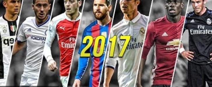 مباريات اليوم كرة القدم مواعيد مباريات كرة القدم اليوم شاهد الأن بث المباراة والنتائج والأهداف