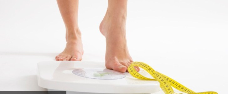 التخلص من الوزن الزائد وسموم الجسم ببعض النصائح بطريقة طبيعية سريعة لسوء التغذية