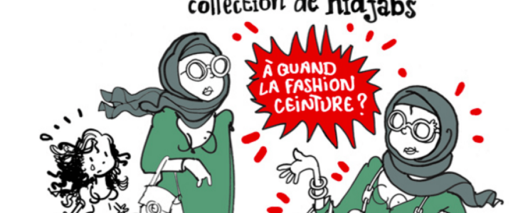 بلانتو رسام كاريكاتير يشعل غضب رواد مواقع التواصل الاجتماعي والسوشيال