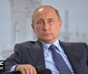 وفاة السفير الروسي فى محل اقامته بالسودان وغموض حول تشريح الجثة شاهد التفاصيل
