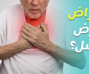 السل اصبح السبب الرئيسي للوفاة اكثر من الايدز صدق او لا تصدق | شبكة عرب مصر
