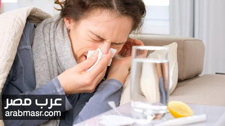 دواء يعالج الانفلونزا في يوم واحد بقتل الفيروس في الجسم شاهد | شبكة عرب مصر