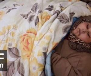 وفاة ايمان عبد العاطي اسمن امرأه فى العالم تعرف على سبب وفاتها الان