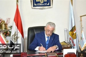 وزير التربية والتعليم يؤكد ان قرار زيادة المصروفات المدارس الحكومية في مصلحة الطالب