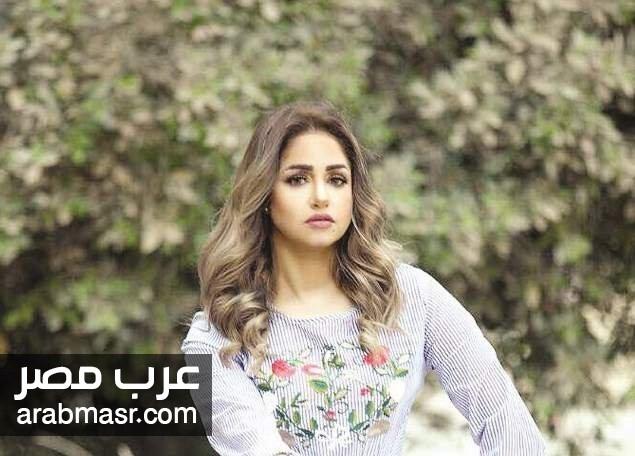 5885636 126723597 - صورة جديدة منسوبة الى ليلى علوى تورطها عقب موت والدتها والحقيقة صادمة | شبكة عرب مصر