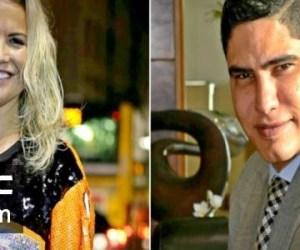رجل الاعمال المصري احمد ابو هشيمة طليق هيفاء وهبي لم يسلم من فخ الاشاعات التي تدور حوله