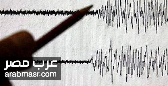 زلزال يضرب العراق وعدد من المدن الكويتية والامارتية وشمال السعودية بقوة 7.3 ريختر