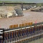 ازمة سد النهضة تتصاعد المشاكل والتوتر بين مصر واثيوبيا بعلان من الحكومة المصرية