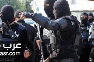 قوات الامن المصري يعلن اعتقال الملحد خرم ويكشف عن تفاصيل التهم المنسوبه اليه