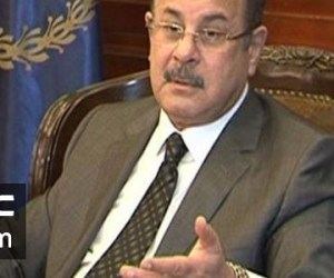 وزارة الداخليه المصرية تضبط متهم كتائب حلوان الهارب من ترحيلات سجون طره