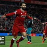 مباراة ليفربول وسبارتك موسكو فى دورى ابطال اوروبا اليوم | شبكة عرب مصر