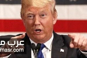الرئيس الامريكي دونالد ترامب يدعو المواطنين إلى تجاوز الآم عن حادث مدرسة فلوريدا الثانوية