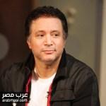 ازمة الفنان ايمان البحر درويش وهاني شاكر يطالب الفريق أول صدقي صبحي صالح بالتدخل لإنقاذه