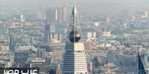 تحذير سكان الرياض من هطول أمطار رعدية وغبار يحجب الرؤية اعتباراً من اليوم