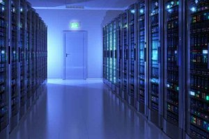 How to Choose a Web Host Web Hosting Guide