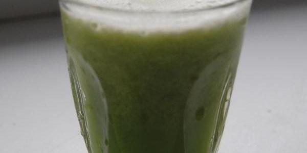 علاج الضغط العالى بطرق طبيعية بمشروب صحي ومفيد للجسم تعرف الان