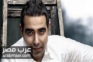 الفنان محمد عدوية يكشف: كيف خرج من عباءة الغناء الشعبي؟