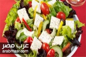 العشاء الصحي المتوازن يحمي القلب والجسم من الامراض وعدم اتزان الجسم