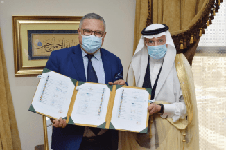 Organization of Islamic Cooperation chief, Moroccan envoy discuss cooperation
