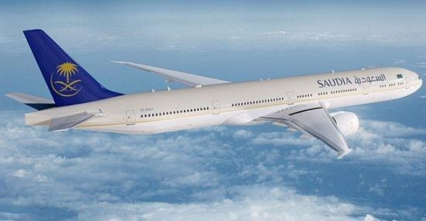 Saudi Airlines launches Jeddah-Marrakech direct flight   Arab News
