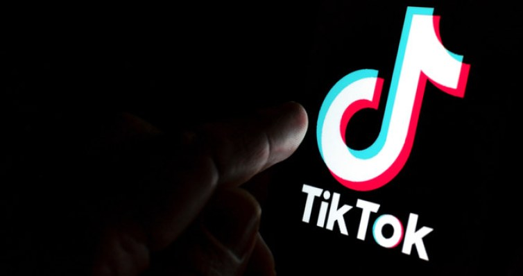 TikTok in the Gulf : A Global Controversy